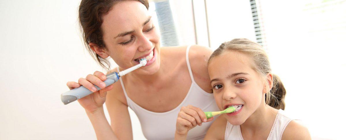 dental-hygiene-1200x488.jpg