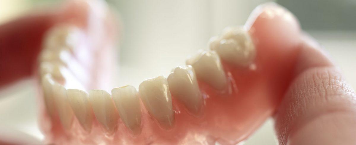 dentures-1200x488.jpg